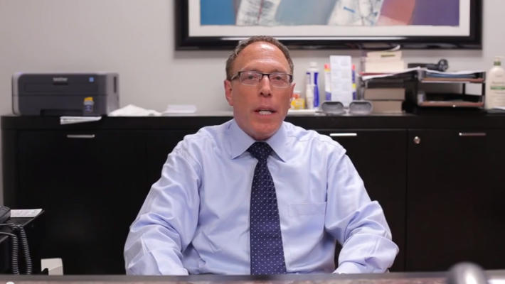 Video Tip: How to Find a Good Psychiatrist